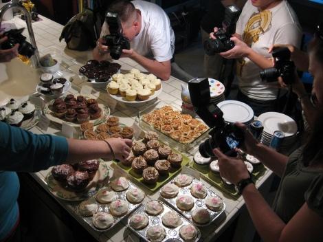 Photo de Punkjr sur Flickr.com