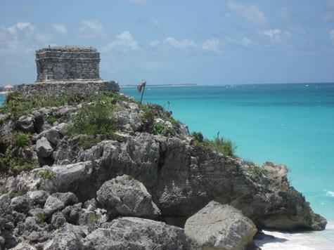 Mexico 2009 099