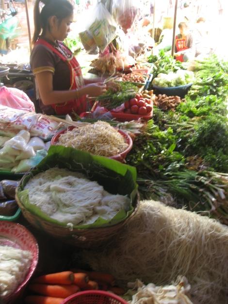 Luang Prabang 160