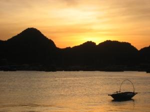 Southeast Asia 013