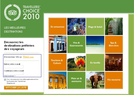 Hotels.com Promotion