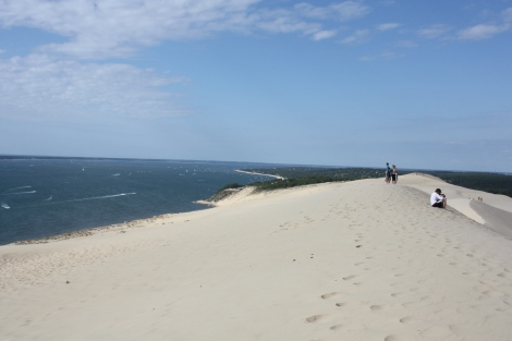 dune-di-pyla