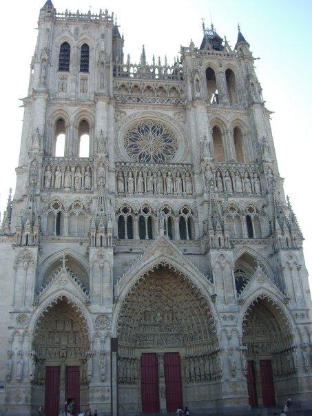 europes-largest-catholic